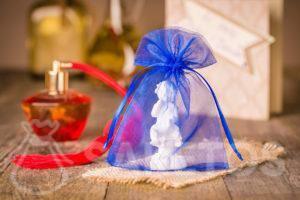 Como empacar regalos DIY