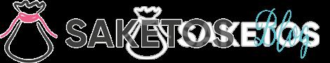 Saketos Blog - Bolsas Organza