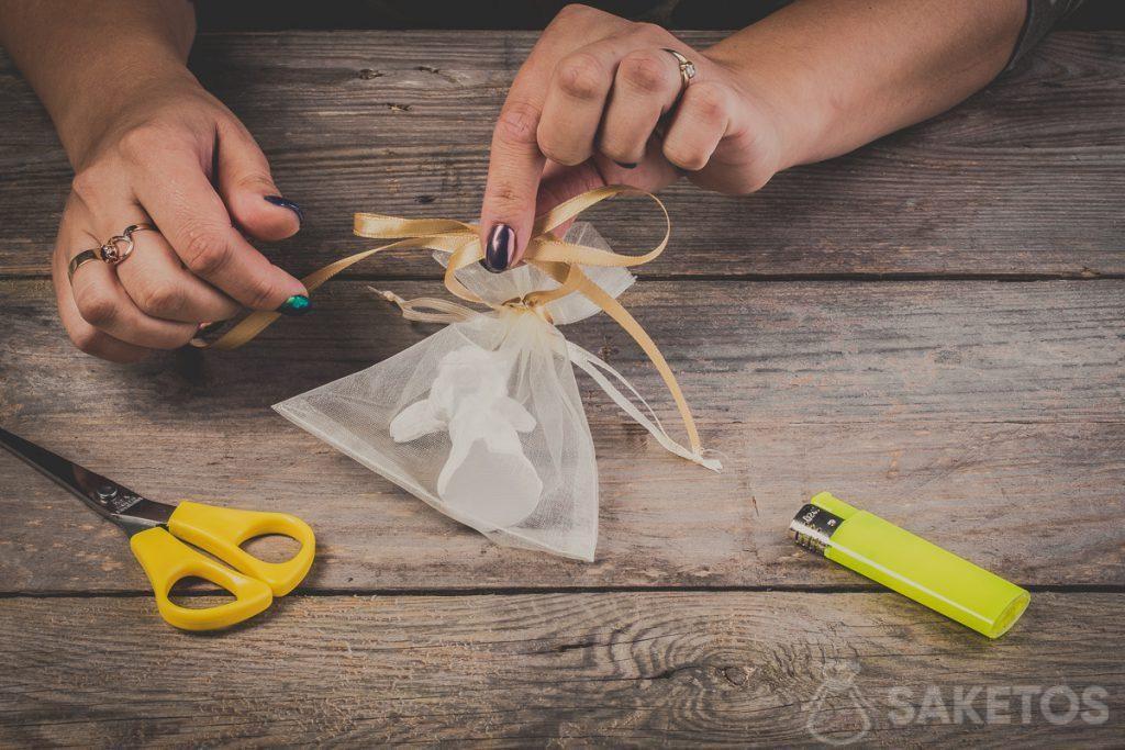Cruzando bucles del lazo: paso 7